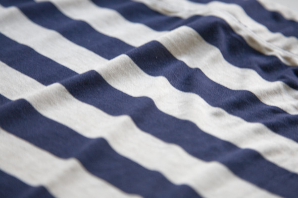 Вещь дня: юбка Topshop. Изображение № 4.