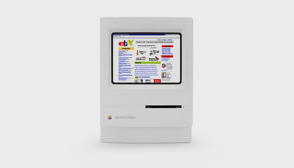 Как в 1990-х хоронили интернет. Изображение № 4.