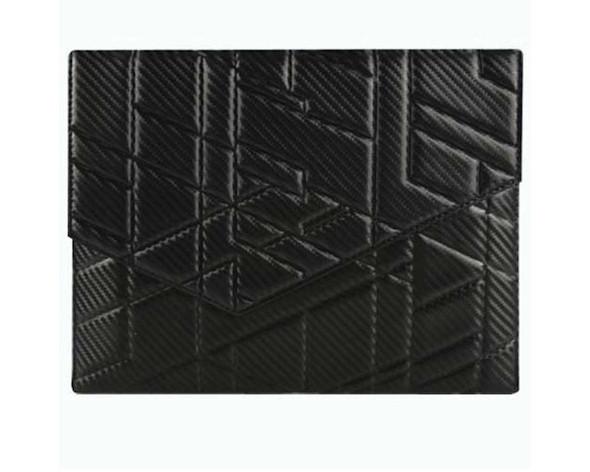 """Чехол-конверт для iPad """"Кристаллы"""", 3250 руб.. Изображение № 16."""