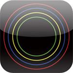 Десять iOS-приложений от популярных музыкантов. Изображение № 5.
