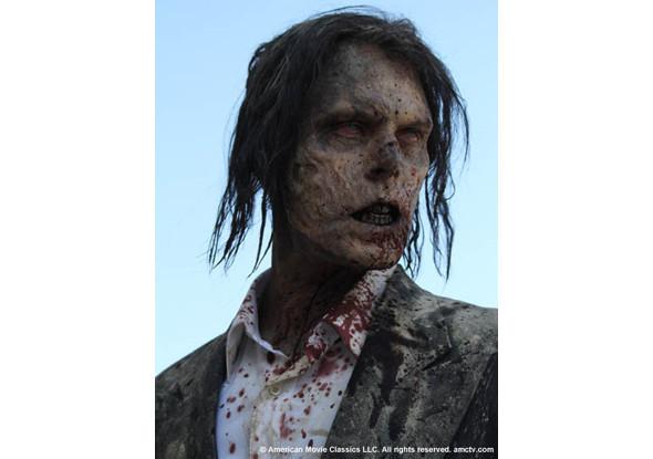 Мертвецы идут. Изображение № 4.