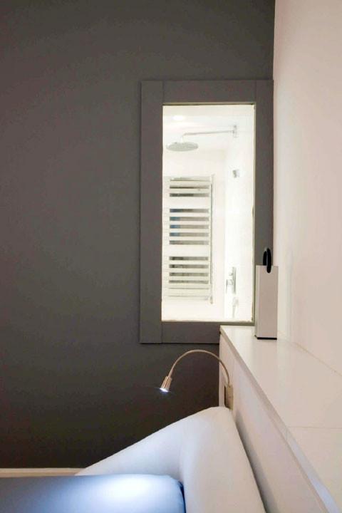 Дизайн интерьера SANTPERE47 от Miel Architects. Изображение № 12.