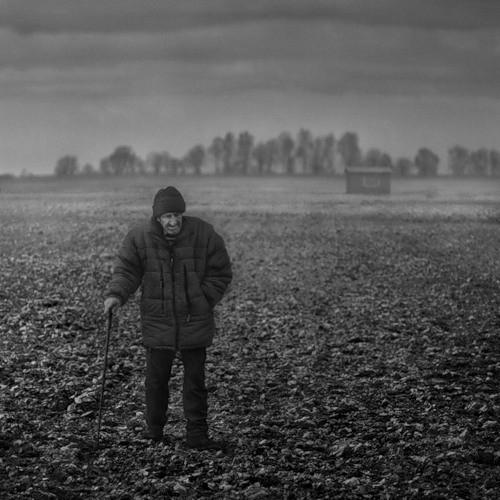 Изображение 19. Dariusz Klimczak. Больше, чем просто фотография.. Изображение № 36.