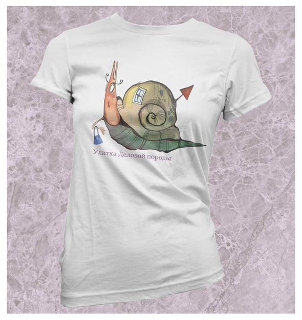 Изображение 26. Принтовые футболки.. Изображение № 26.