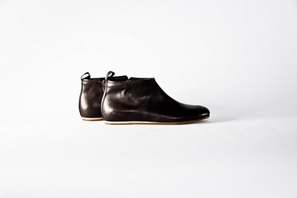 Common Projects Womens Footwear. Изображение № 28.
