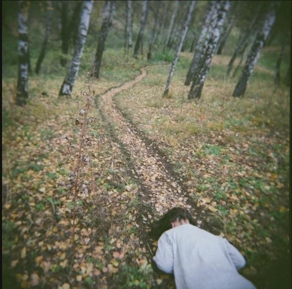 Изображение 2. Kirill Savateev.. Изображение № 2.