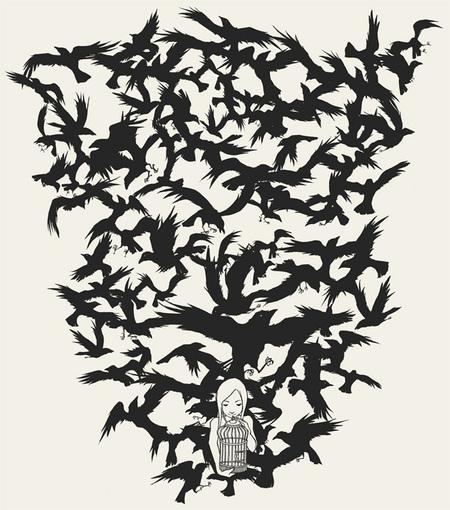 Гари Гао(Gary Gao). Изображение № 7.