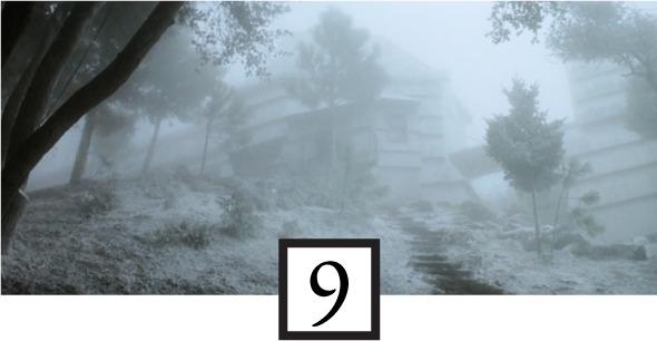 Вспомнить все: Фильмография Кристофера Нолана в 25 кадрах. Изображение № 9.