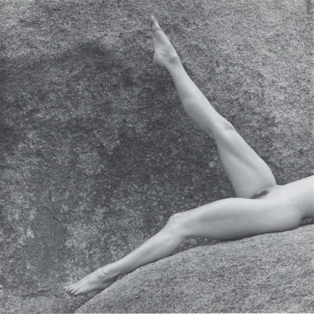 Жизнь в забвении: Фотографы, которые прославились после смерти. Изображение №14.