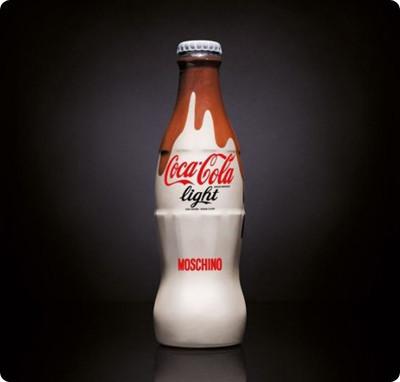 Fashion Cola. Изображение № 11.