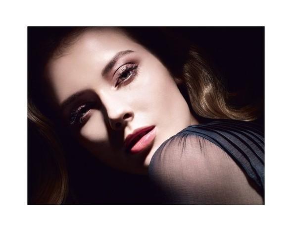 Бьюти-кампания: Chanel Fall 2011. Изображение № 2.