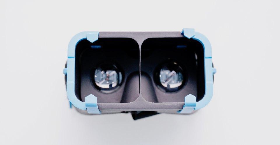 «Жаль, что Цукерберг купил не нас»: Кто готовит русский ответ Oculus Rift. Изображение № 5.