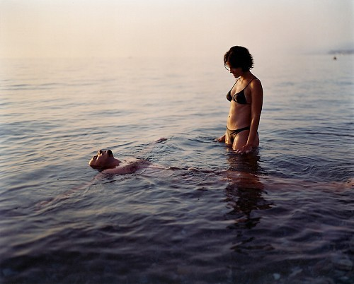 Photographer Greg Miller. Изображение № 41.