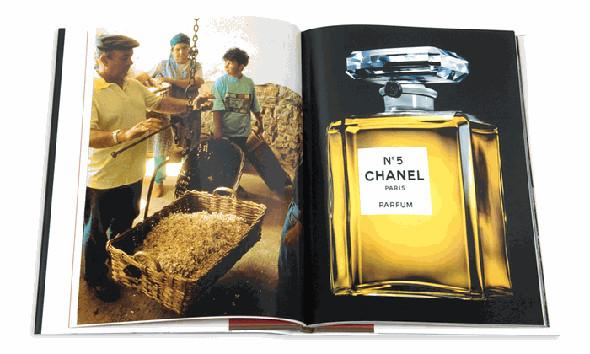 Книги о модельерах. Изображение №27.