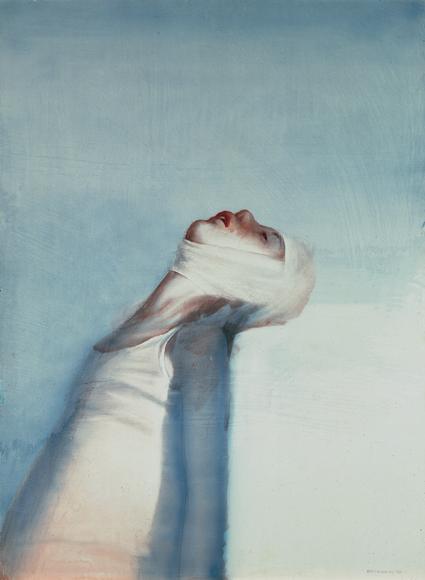 Gottfried Helnwein. Изображение № 6.
