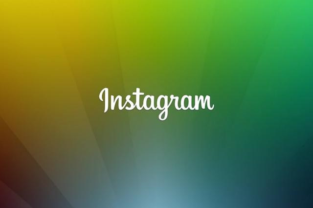 В обновлении Instagram появились 10 новых инструментов. Изображение № 1.