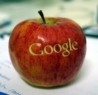 Музыкальный дайджест: Google запускает музыкальный сервис, Tyler the Creator говорит о новом альбоме. Изображение № 1.