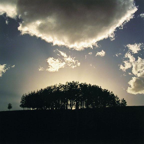 Мастера пейзажной съемки. Christopher Burkett. Изображение № 15.