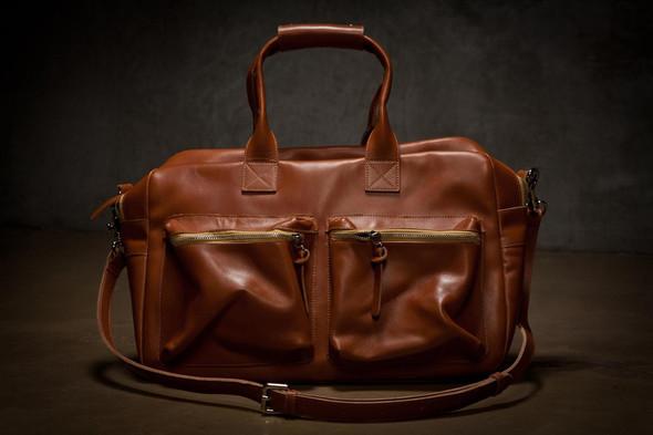 Лукбук: сумки Love Corporation SS 2012. Изображение № 43.