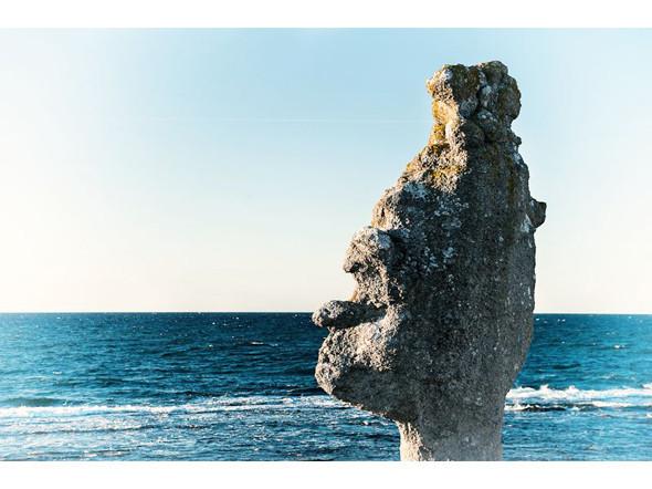Остров Форё. Изображение № 19.