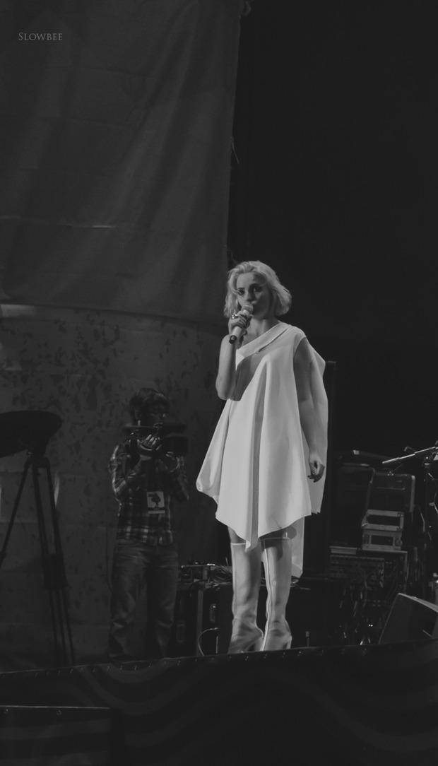 Koktebel Jazz Festival 2012. Изображение № 16.