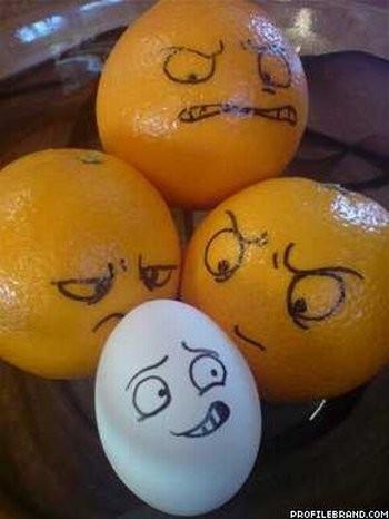 Время красить яйца!. Изображение № 14.