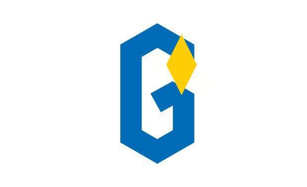 Редизайн: Новый логотип «Газпрома». Изображение № 12.