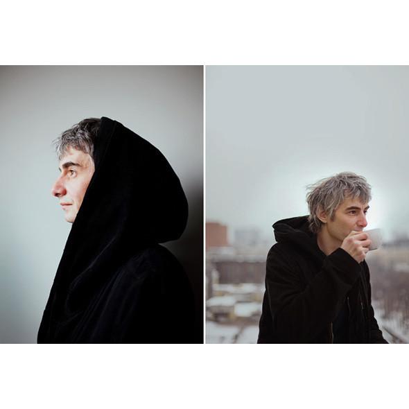 Фотограф: Ксения Колесникова. Изображение № 31.