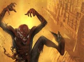 Всемирная паутина: История Человека-паука за полвека. Изображение №40.