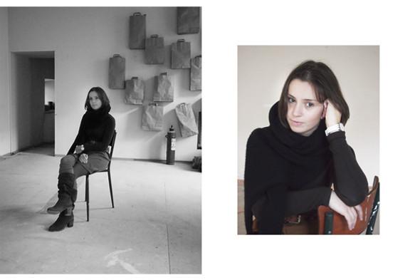 Фотографии Марго Овчаренко, снятые на Olympus PEN. Изображение № 58.