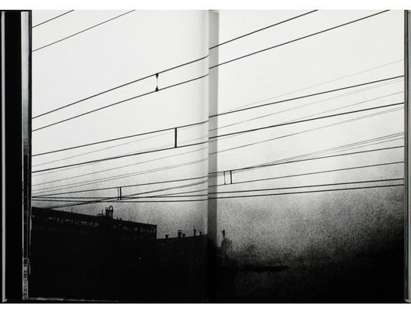 Большой город: Токио и токийцы. Изображение № 129.
