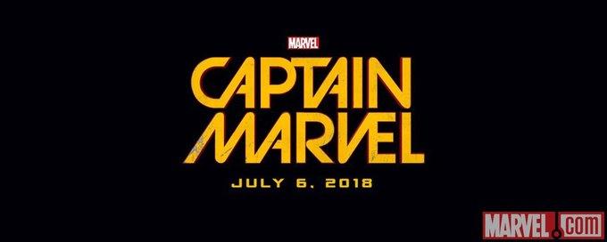 Киностудия Marvel обнародовала новые планы до 2019 года. Изображение № 2.