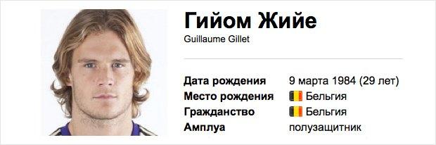 Офисный словарь: проект Sports.ru. Изображение № 2.