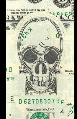 Анархист вхраме капитала. Изображение № 8.