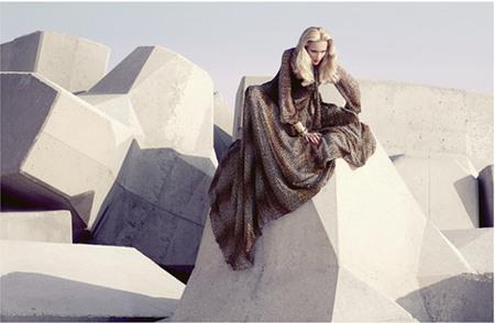 Photographer Camilla Akrans. Изображение № 22.