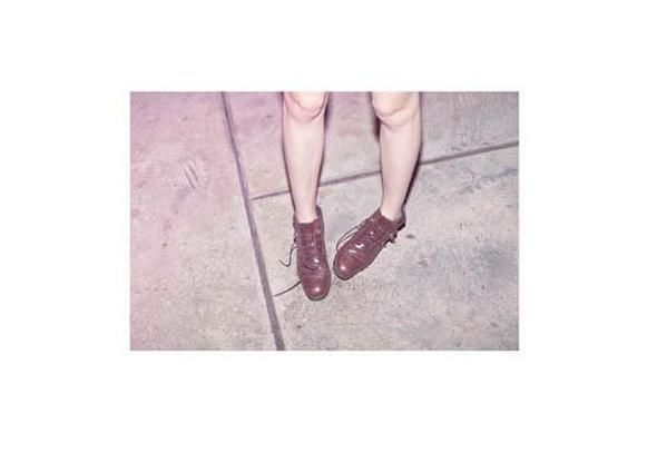 Лукбуки: Adidas by Stella McCartney, X'U и другие. Изображение № 60.