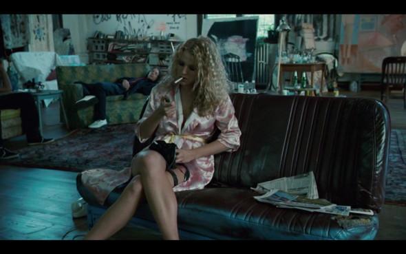 Movie-Looks: «Частная жизнь Пиппы Ли». Изображение № 34.