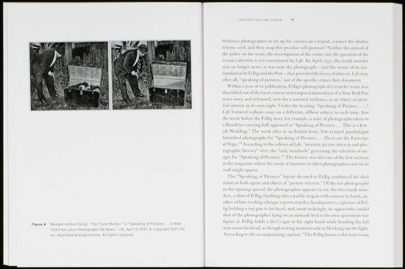 Закон и беспорядок: 10 фотоальбомов о преступниках и преступлениях. Изображение № 20.