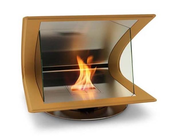 Компактное тепло. Изображение № 21.