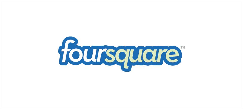 35 новых логотипов. Изображение № 4.