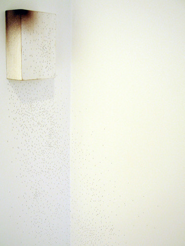 Изображение 32. Эми Рэтбон( Amy Rathbone ).. Изображение № 32.