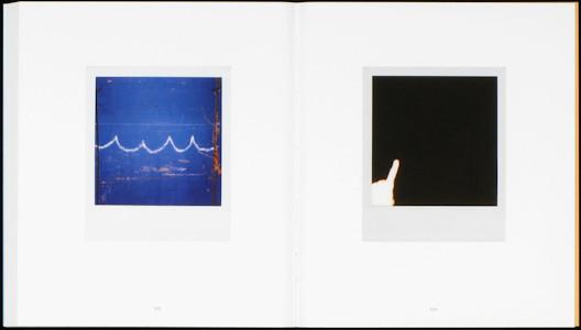 20 фотоальбомов со снимками «Полароид». Изображение №226.
