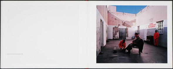 12 альбомов фотографий непривычной Африки. Изображение № 134.