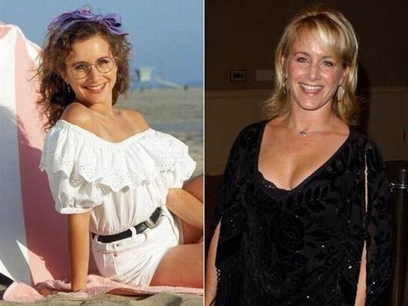Beverly Hills 90210. Изображение № 12.