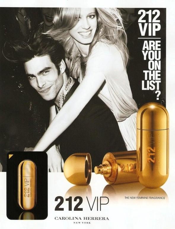 Бьюти-кампании: Dior, Versace и другие. Изображение № 4.