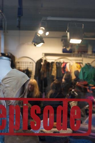 Изображение 58. Амстердам. Рынок и Девять Улиц с Каролайн.. Изображение № 28.