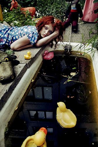 Молодая фотография Юлия Юсма. Изображение № 7.