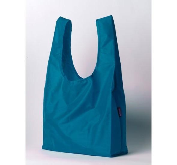 Baggu Bag Collection. Изображение № 18.