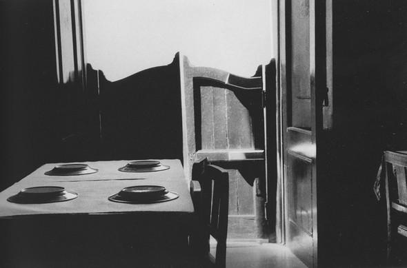 Magnum: Джозеф Куделка. Изображение № 24.