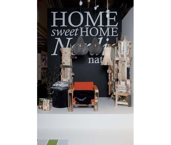 Изображение 32. Stockholm Furniture Fair 2011.. Изображение № 29.